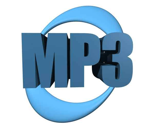MP 3 தமிழீழ பாடல்கள் தரவிறக்கம் செய்ய
