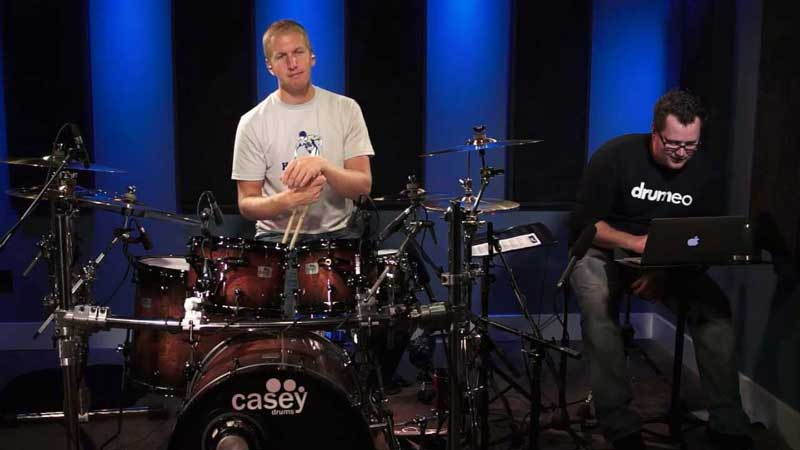 ‪7 Beats Every Drummer Should Know – Free Drum Lessons‬