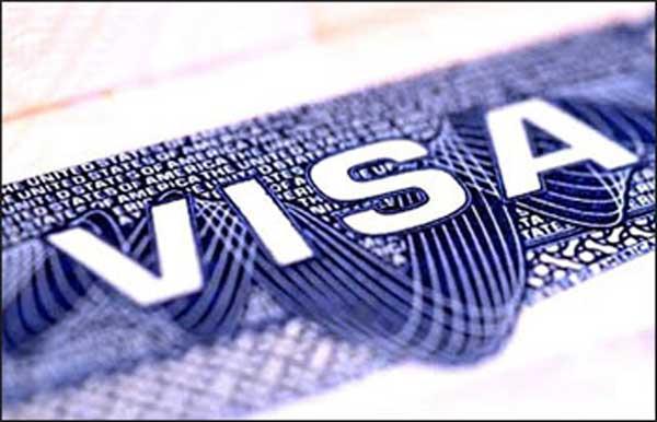 இலங்கை செல்வதற்கு அனுமதி ( விசா) எடுக்க. {Apply for visa to Srilanka}