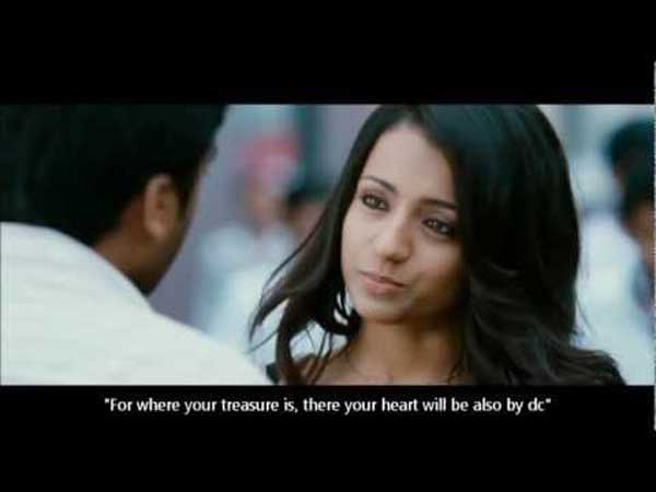Mannipaaya Song From Vinnaithandi Varuvaayaa HD(2010)
