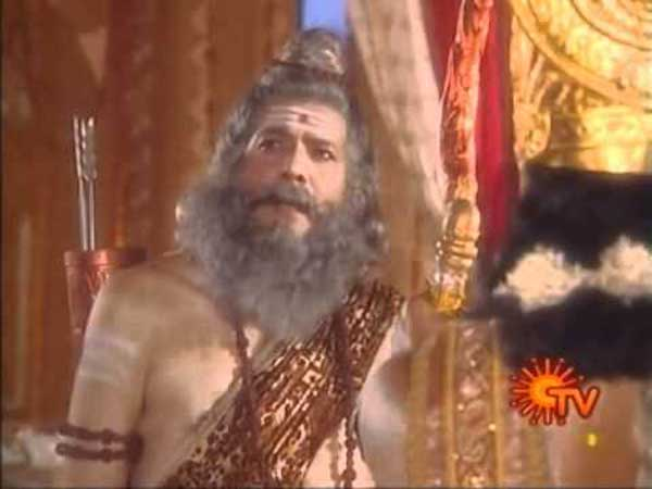 Ramayanam.Epi.12_clip2