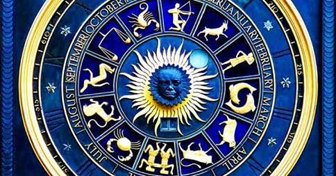 இராசிபலன் 2015 – ஜோதிடம் 2015 Rasi Palan 2015 – Tamil Astrology 2015 – Tamil Horoscope 2015
