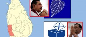 ஜனாதிபதி தேர்தல் நாடு முழுவதும் 70% அதிகமானவர்கள் வாக்களித்துள்ளனர்