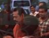 அலரி மாளிகையை விட்டு மஹிந்த வெளியேறியதன் பின்னணி என்ன? – ரணிலுடன் கடைசி நேரம்