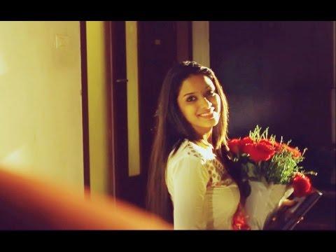 NETRU ILLATHA MAATRAM SHORT FILM TAMIL ROMANTIC COMEDY HD
