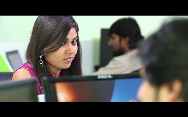 Tamil Short Film 29 Short Film Romantic  Red Pix Short Film