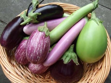 vegetables_002