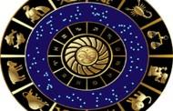 தமிழ் மாத ராசிபலன் 16.6.15 முதல் 16.7.15 வரை