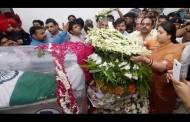 Makkal Medai 2015 : A.P.J. Abdul Kalam, Former Indian President, Dies at 83