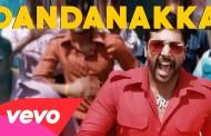 Romeo Juliet – Dandanakka Video | Jayam Ravi, Hansika | D. Imman