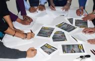 ஐக்கிய நாடுகள் மன்றத்திற்கு அவசர  வேண்டுகோள் சிறிலங்காவை சர்வதேசக் குற்றவியல் நீதிமன்றத்தின் முன்பு நிறுத்துக