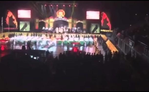 லண்டன், சுவிஸ் மாவீரர்களுக்கு அஞ்சலி செலுத்த திரண்ட மக்கள் வெள்ளம்