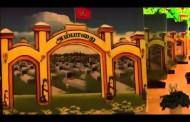 பாரிஸ் நகரில் கடும் குளிரில் மிக உணர்வுபூர்வமாக நடைபெற்ற மாவீரர் நாள்