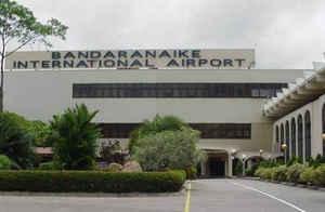 Bandaranaike-International-Airport-31