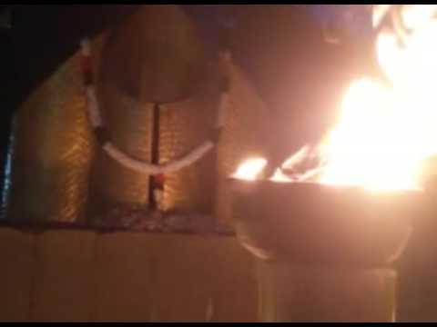யாழ். பல்கலைக்கழக மாணவர்களால் நினைவு கூரப்பட்ட மாவீரர் தினம்