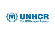 இலங்கை அகதிகளுக்கு 'UNHCR' கொடுத்த மகிழ்ச்சியான செய்தி