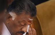 போயஸில் பன்னீருக்கு நிகழ்ந்த உச்சக்கட்ட அவமானம்! வெளிவரும் பகீர் தகவல்கள்