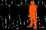 இலங்கையில் உள்ளவர்கள் கண்டிப்பாக அறிந்துகொள்ள வேண்டிய முக்கிய தகவல்!