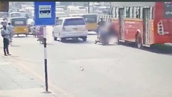 cctv-footage-of-a-woman-killed-in-a-bus-crash-in-chennai-2-1576916739