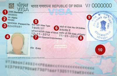 educating-visa