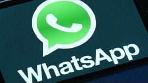 அடடா இது தெரியாம போச்சே: Whatsapp-ஐ ஆஃப்லைனில் இருந்தபடியே பயன்படுத்தலாம்- எப்படி தெரியுமா?