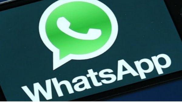 whatsapppay