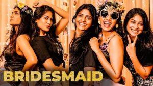 Read more about the article Niranjini Agathiyan's Bachelorette Party  Vijayalakshmi நிரஞ்சினி அகத்தியனின் பேச்லரேட் கட்சி   விஜயலட்சுமி