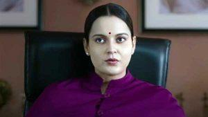 என்னை அம்மாவா பார்த்தீங்கனா.. என் இதயத்தில இடம் இருக்கும்.. தெறிக்கும் தலைவி டிரைலர்!