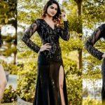 Shivani's Hot Birthday Photoshoot Video | Biggboss Jodigal | Lock Down Fun